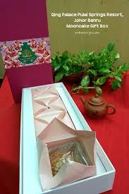 wedding gift johor bahru wedding gift cake johor bahru moved permanently johor bahru