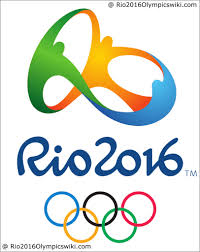 How Many Rings In Olympic Flag 2016 Summer Olympics Flag The Official Logo Of The Rio 2016