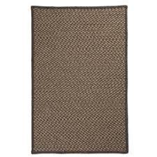 wool area rug 12x12