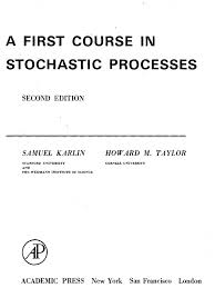 download 솔루션 probability and stochastic processes 2nd roy d