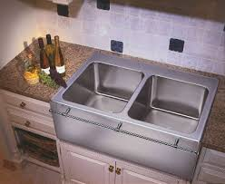 drop in farmhouse sink large capacity sink farmhouse apron sinks by just