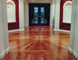 ways to measure purchase laminate wood flooring in houston
