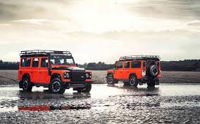 land rover safari 2018 2018 land rover defender usa release date and price there are