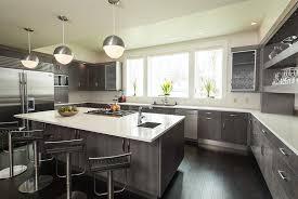 Los Feliz Real Estate by Increase Your Los Feliz Homes Value