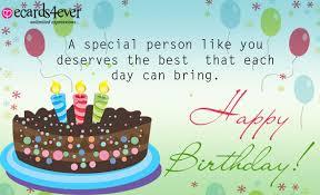 free online greeting cards birthday greetings beautiful love