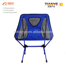 Lightweight Folding Chairs Folding Chair Folding Chair Suppliers And Manufacturers At