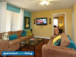 one bedroom apartments tallahassee 4 bedroom tallahassee apartments for rent tallahassee fl
