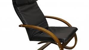 furniture swivel accent chair swivel rocker accent chair