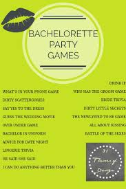 132 best bachelorette party game ideas u0026 more images on pinterest