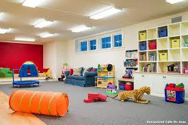 jeux de rangement de chambre idee rangement chambre enfant maison design bahbe com