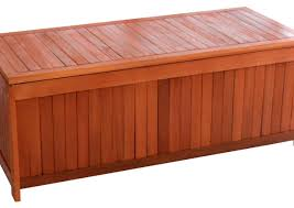 100 home depot patio cushion storage bench wooden bench