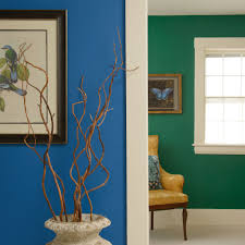 Inspiration Paints Home Design Inspiration Paint All Natural Organic Non Toxic Paint Design