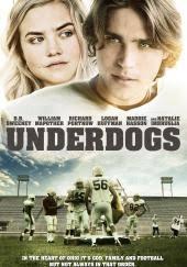 underdogs the film underdogs movie review