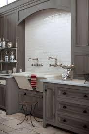 kitchen over cabinet decorating ideas gray kitchen cabinet ideas