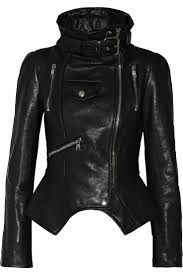 black leather motorcycle jacket 78 best motorcycles images on pinterest custom motorcycles