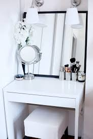 Best Corner Vanity Table Ideas On Pinterest Corner Makeup - Bedroom dressing table ideas