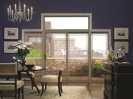 Patio Doors Repair by Patio Door Repairoffice And Bedroom