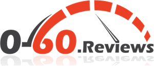 audi a8 0 60 audi 0 60 0 to 60 times 1 4 mile times zero to 60 car reviews