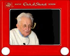 rip mr etch a sketch inventor of children u0027s favorite which has