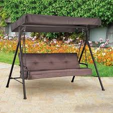 Wrought Iron Patio Chairs Costco Patio Furniture Patio Swings Chairs The Home Depotat Swing With
