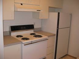 apartment minimalist apartment kitchen with black and white apartment minimalist apartment kitchen with black and white decoration idea small apartment white kitchen with
