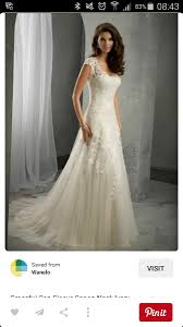 wedding dresses for less advice on wedding dress alterations wedding forum you your