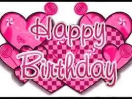 george michael happy birthday 38 best george michael images on pinterest george michael