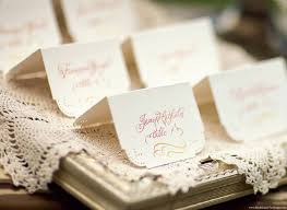 wedding place cards etiquette building your wedding seating chart the do u0027s and the don u0027ts nyc