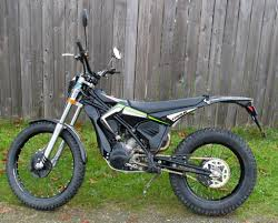 street legal motocross bikes pics of your street legal dirt bikes page 61 dual sport