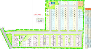 Sterling Homes Floor Plans by Compare Modi Sterling Homes Vs Incor One City Which One Is