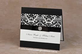 custom wedding invitations bespoke design