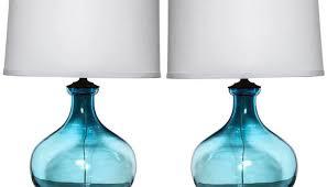 unique table lamp shades oregonuforeview com