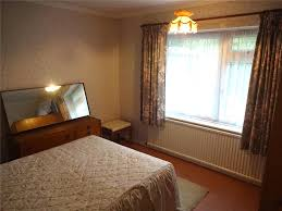 shrewsbury road craven arms shropshire 2 bed detached bungalow