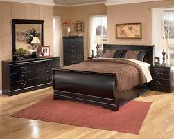 Oversized Bedroom Furniture Bedroom Furniture Storage Metal Sets With Mattress And Box Spring