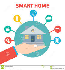 Smart Home Technology by Smart Houses Technology What Is A