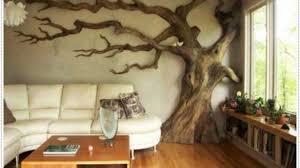 luxury design wall decor ideas uk bedroom kitchen