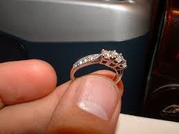wedding ring in a box joe gullizzo s websiteizzo