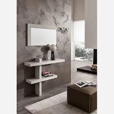 arredare ingresso moderno ingresso moderno con mobile e specchio pr650 emporio3