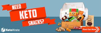 snacks delivered 30 low carb snacks keto snacks to enjoy tasteaholics