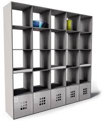 slim bookcase white 35 ikea expedit bookcase white ikea affordable swedish home