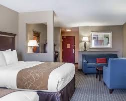 Comfort Suites Ennis Texas Hotel Near Texas A U0026m Corpus Christi Comfort Suites