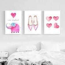 tableau deco chambre fille tableau deco chambre enfant achat vente tableau deco chambre
