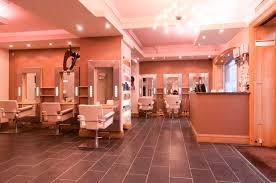 Salon Design Interior Hair Salon Design Ideas Photos Very Classy Salon Design
