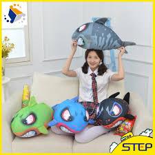 Shark Home Decor Online Get Cheap Shark Animal Aliexpress Com Alibaba Group