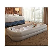 materasso intex singolo materasso gonfiabile per bambini da casa ceggio intex 66810