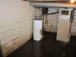 how to troubleshoot water heater leaking problems u2013 water heaters