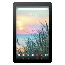 target black friday samsung galaxy tab 8 10 inch tablet target