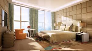 Most Expensive 1 Bedroom Apartment Most Expensive Hotels In The World Forbes Bedrooms Hotel India