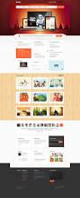 91 best web page layout design images on pinterest layout design