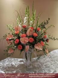 wedding flowers ny amherst ny wedding flowers buffalo wedding event flowers by
